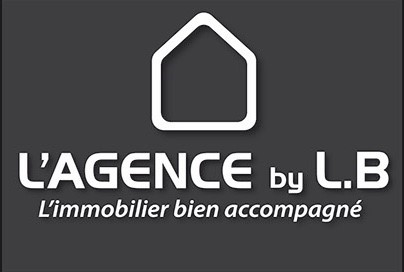 agence Immobilière L'AGENCE BY L.B.